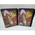 SHOOT EM UP COLLECTION USA/JAPAN NEO GEO AES