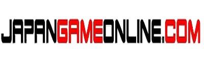 JAPANGAMEONLINE.COM