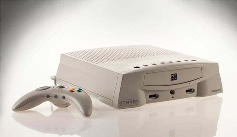 Consolas y juegos Retro